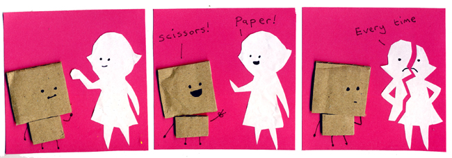 comic-2008-10-08-paper-scissors.jpeg