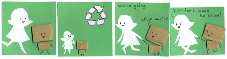 comic-2008-10-31-recycling.jpeg