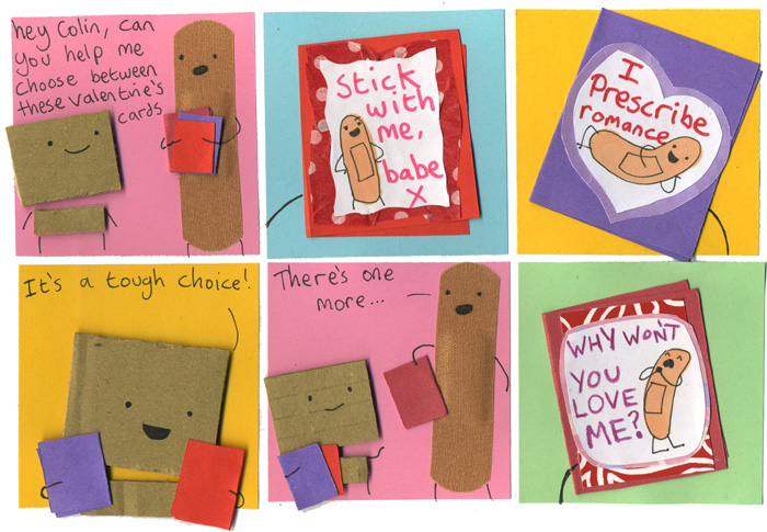 comic-2010-02-09-valentines-cards.jpg