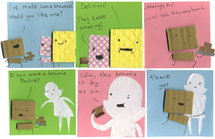 comic-2010-02-17-brownies.jpg