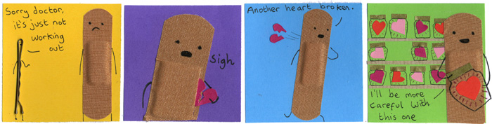 comic-2010-03-24-dr-bandaids-hear.jpg