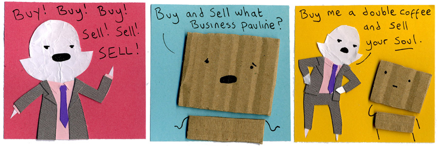 comic-2010-04-22-business-pauline.jpg