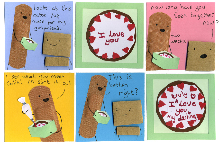 comic-2010-09-01-romantic-cake.jpg