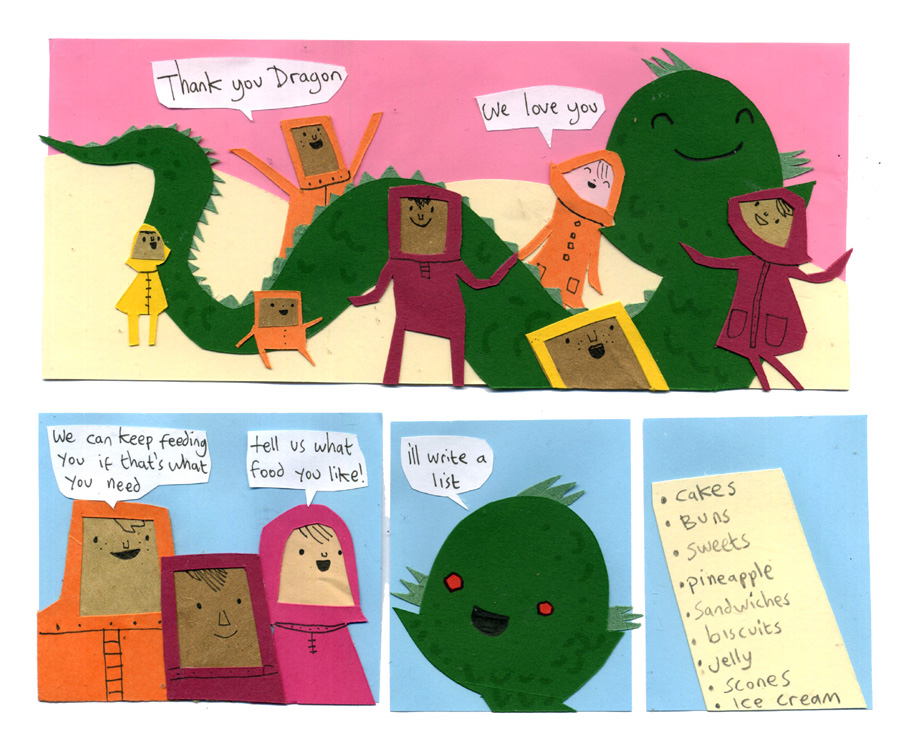 comic-2012-03-15-dragon6.jpg