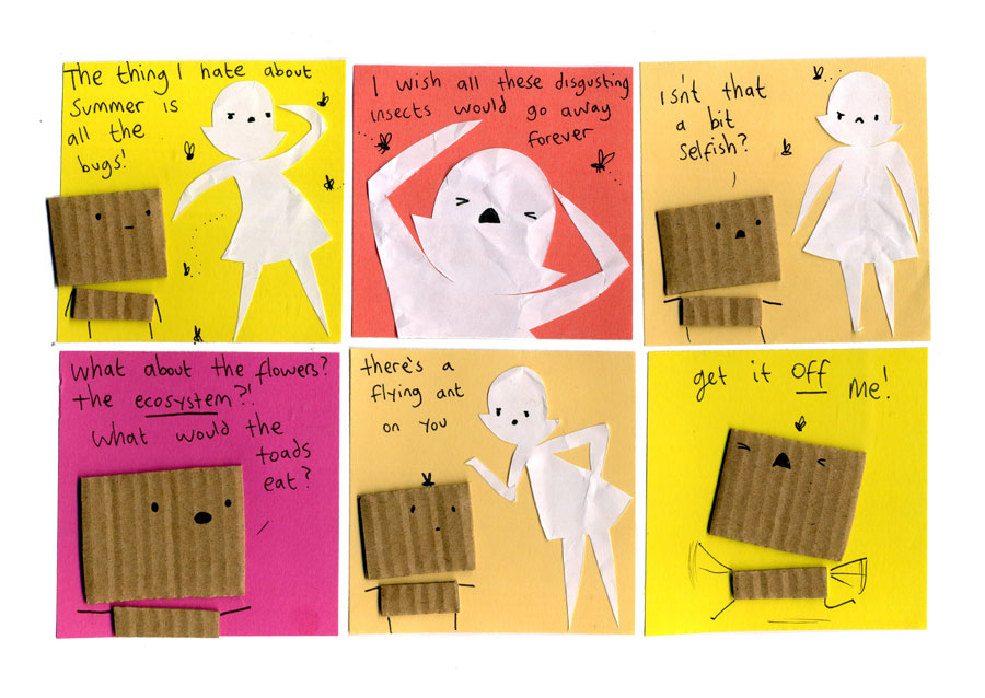 comic-2013-08-21-summerbugs.jpg