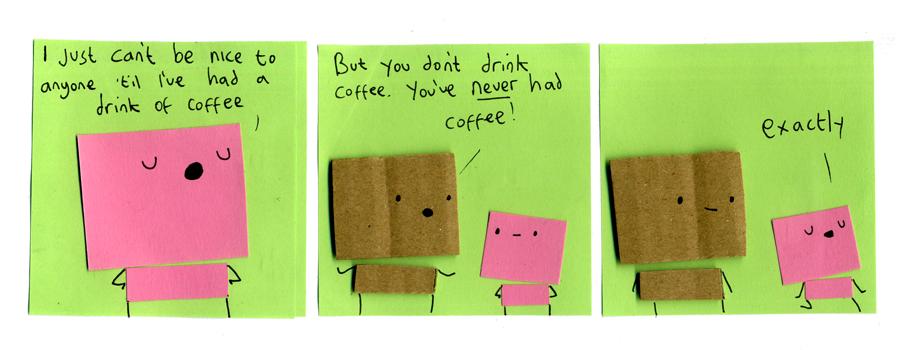 comic-2013-09-04-coffee.jpg